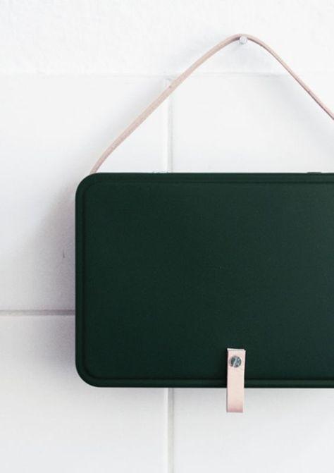 The Best Kuche Deko Grun Ideas On Pinterest Grun Esszimmer