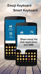 send beautiful smiley to friends, family, and groups through social media and messaging. https://play.google.com/store/apps/details?id=com.colortheme.emojikeyboard