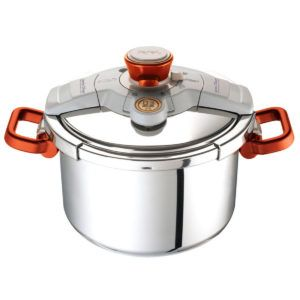 Benefits one can reap by buying an electric pressure cooker