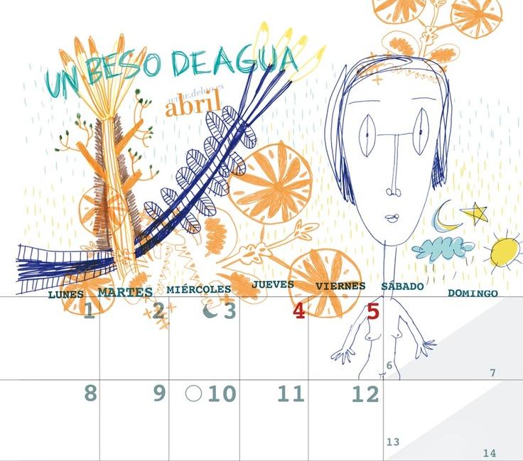 LaMariola :: DelaO*  http://delao.bigcartel.com