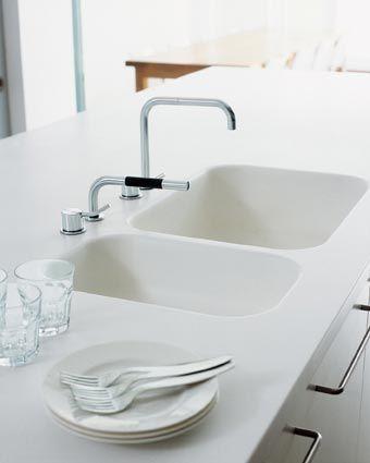 232 best images about corian kitchen bath on pinterest design design modern bathrooms and. Black Bedroom Furniture Sets. Home Design Ideas