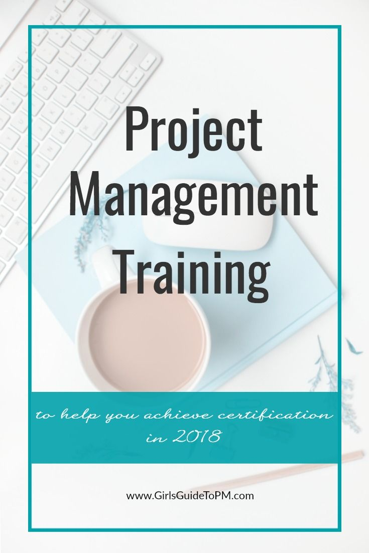 Are You Looking To Go For A Project Management Certifications This