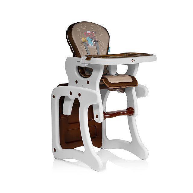 2-4049MS Trona Bebe in Baby, Baby Feeding, High Chairs   eBay