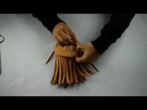 COMO HACER UN PELO RECOGIDO PARA FOFUCHAS - YouTube