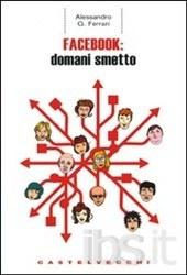 romanzo che descrive bene l'impatto del disturbo di dipendenza dai #socialnetwork