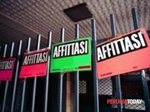 Estesa la possibilità di stipulare i contratti di locazione a canone concordato in tutti i comuni italiani.