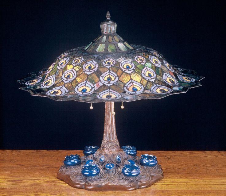 9 Best Angel Lamps Images On Pinterest Light Fixtures
