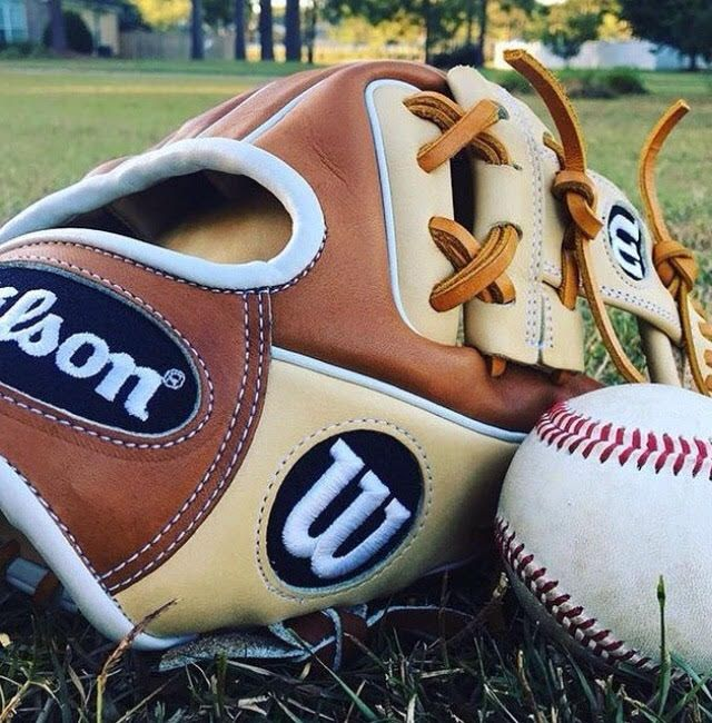 Wilson baseball gloves and softball gloves are some of the best in the business. With free shipping  every day and a 100 day money back guarantee on every glove, you won't find a better deal than JustBallGloves. Come shop the huge selection today! | JustBallGloves.com