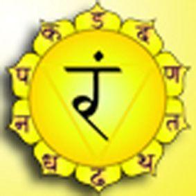 Manipura - Il terzo chakra - centro dell'energia vitale