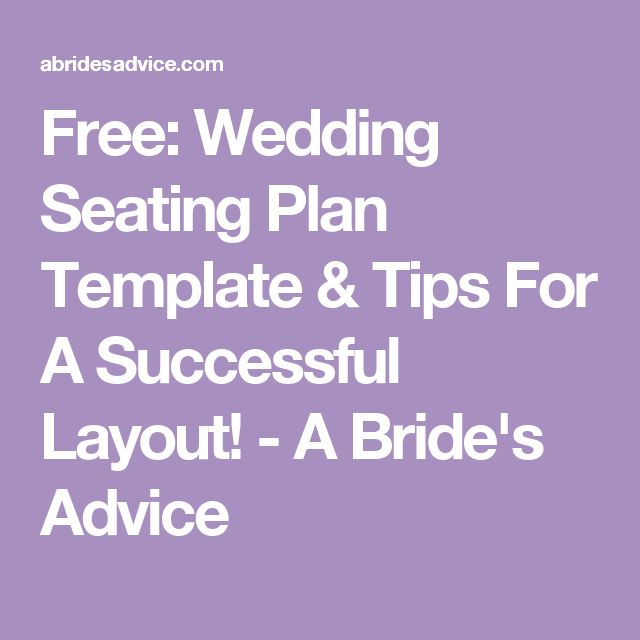 Best 25+ Seating plan template ideas on Pinterest Wedding - free classroom seating chart maker