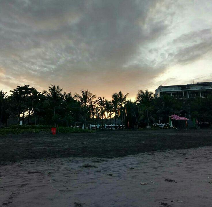 Wonderful Bali Indonesia