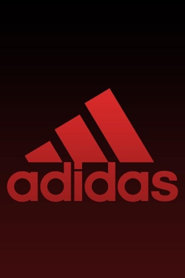 Mejores 180 imágenes de Adidas en Pinterest  b69e2c22dec