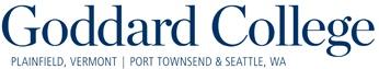 Goddard.edu/mfa-creative-writing  Port Townsend, WA