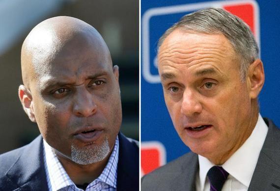 MLB, MLBPA agree to 5-year Collective Bargaining Agreemenmt - http://www.truesportsfan.com/mlb-mlbpa-agree-to-5-year-collective-bargaining-agreemenmt/