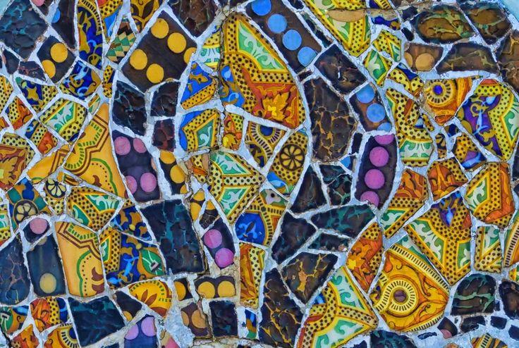https://fineartamerica.com/featured/casual-sample-of-a-mosaic-alexander-ovchinnikov.html