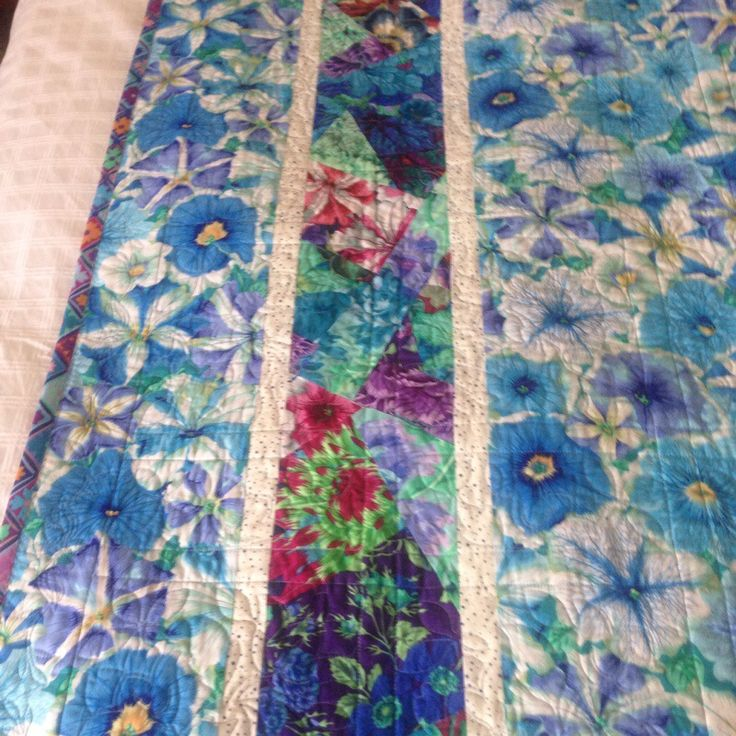 664 Best Quilts Kaffe Fassett Images On Pinterest Kaffee