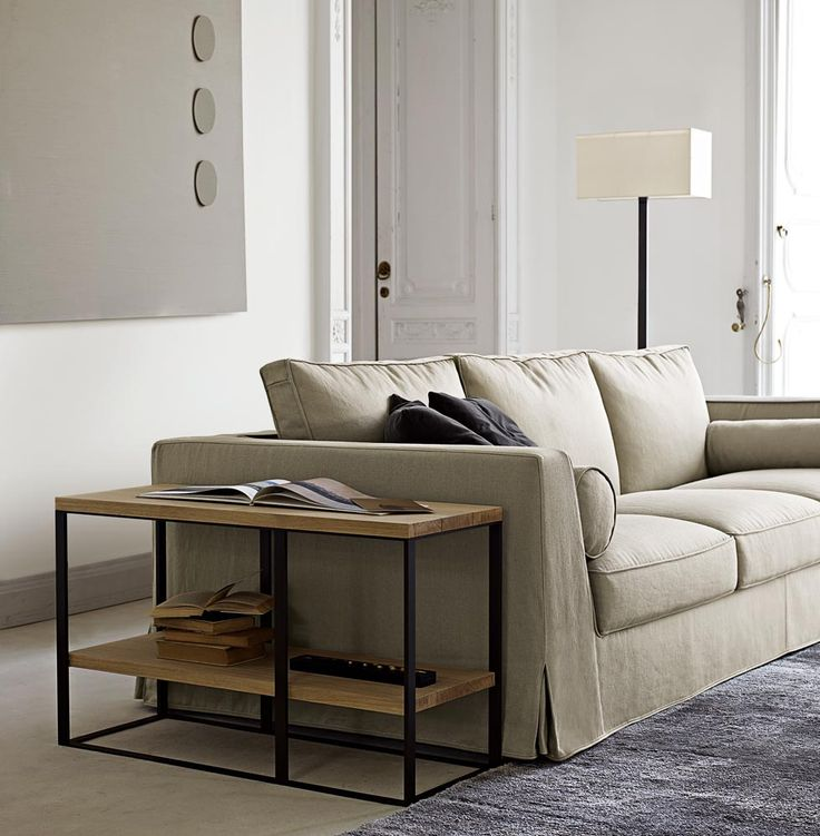 tables for den 135 best living room images on pinterest architecture house