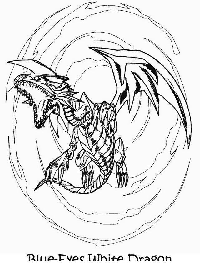 Yu Gi Oh 6 Dibujos Faciles Para Dibujar Para Ninos Colorear Dibujos Faciles Para Dibujar Tatuaje Nerd Paginas Para Colorear