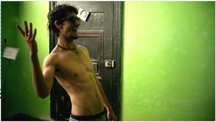 Havanna-Dreamers-Am-Rande-der-Nacht-5.jpg (1500×851)
