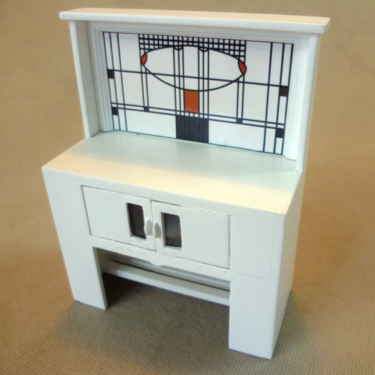 17 Best Images About Dhe Rennie Mackintosh On Pinterest