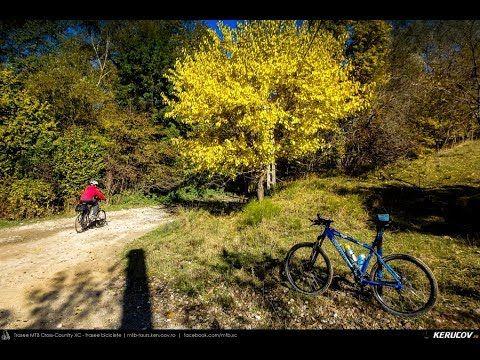 Traseu MTB Campina - Cocorastii Mislii - Bustenari - Cosminele - Ploiesti [VIDEO] (montaj foto-video) - MTB Ride Campina - Cocorastii Mislii - Bustenari - Cosminele - Ploiesti - © 2007 - 2017 | KERUCOV .ro