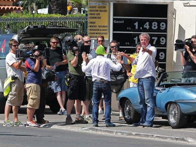 306 best images about Top Gear on Pinterest | Top gear funny, Cars ...
