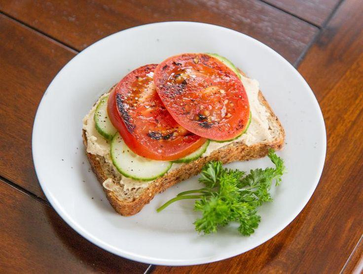 Mas De 25 Ideas Fantasticas Sobre Mediterranean Diet Breakfast En