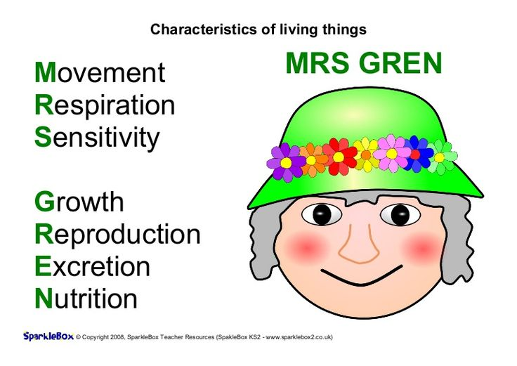 characteristics of mrs higgins in all All the years of her life: character analysis  mrs higgins is alfred's mom who started off as respectful, walked in with a friendly face, but was worried.