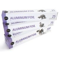 Buy Publix Aluminum Foil online and have it delivered to your door in 1 hour. Available at Publix. Your first delivery over $10 is free. Try it today!  #Contest