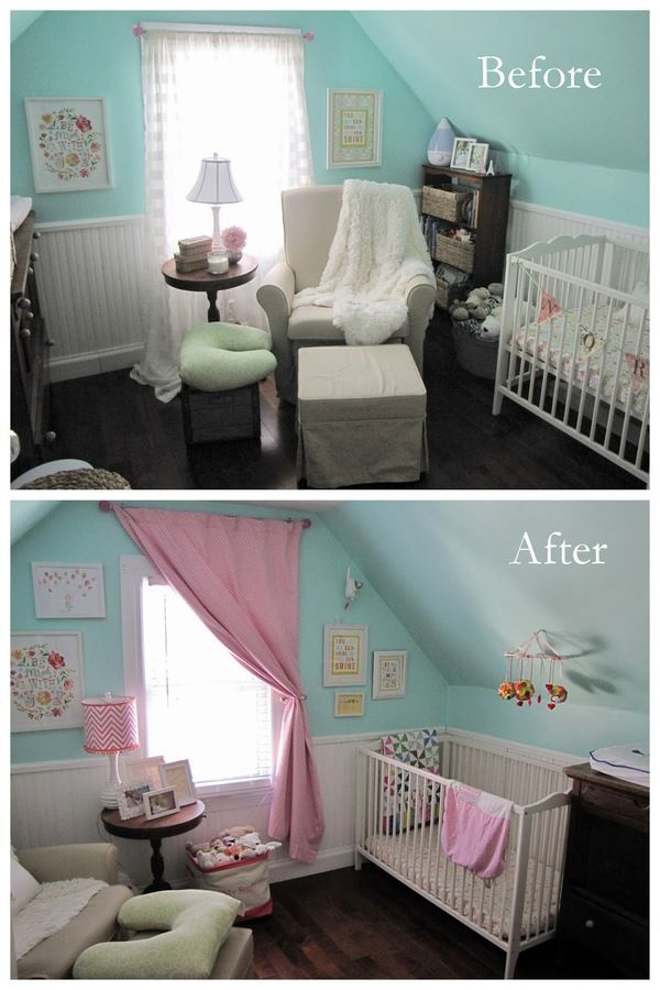 Swell 17 Best Ideas About Nursery Set Up On Pinterest Babies Nursery Largest Home Design Picture Inspirations Pitcheantrous