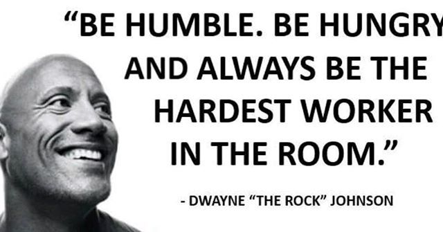 Be The Hardest Worker In The Room With Images Hard Workers