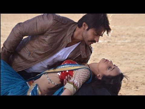 Rudra's Chemistry With Paro and Other Characters