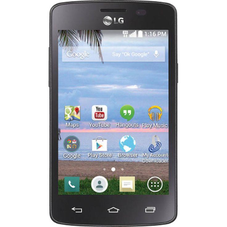 http://hargahpgsm.com/ - Ini pas, dengan cara, bahwa ponsel Pixel baru Google menyerupai iPhone. gadget yang mengubah dunia Apple adalah sangat perangkat Google bertujuan untuk. The Pixel 5-inci dan Pixel XL 5,5 inci dimaksudkan untuk menjadi yang terbaik, yang paling kuat, paling terpadu ponsel Android yang pernah. Mereka memiliki yang terbaik di kelas spesifikasi, desain terbaik di kelasnya, yang terbaik di kelas segalanya. Dan untuk pertama kalinya, Google tampaknya ingin Anda untuk…