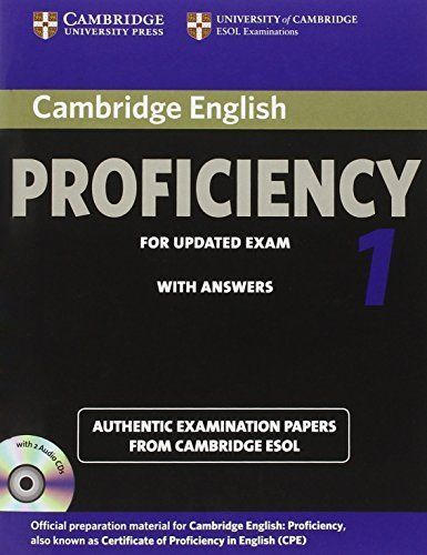 english literature coursework word limit English literature dissertation handbook 2015-16 you must submit one hard copy of your dissertation to the english literature fourth year course secretary (undergraduate teaching office, room 108 the word limit of 10,000 is precise and definitive.