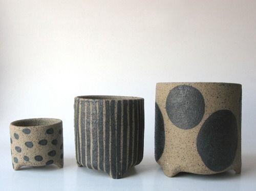 2698 Best Handmade Pottery Images On Pinterest Ceramic