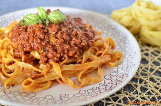 Magna Pasta!- Ízletes variációk a friss tésztára főzőtanfolyam - Studio Italia Olasz Főzőiskola