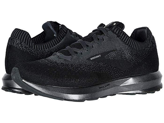 Zappos.com   Brooks running shoes