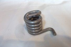 Prop spring for any British Seagull outboard