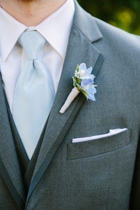 Elegant Summer Wedding in Bethesda Maryland | Washington DC Weddings, Maryand We…