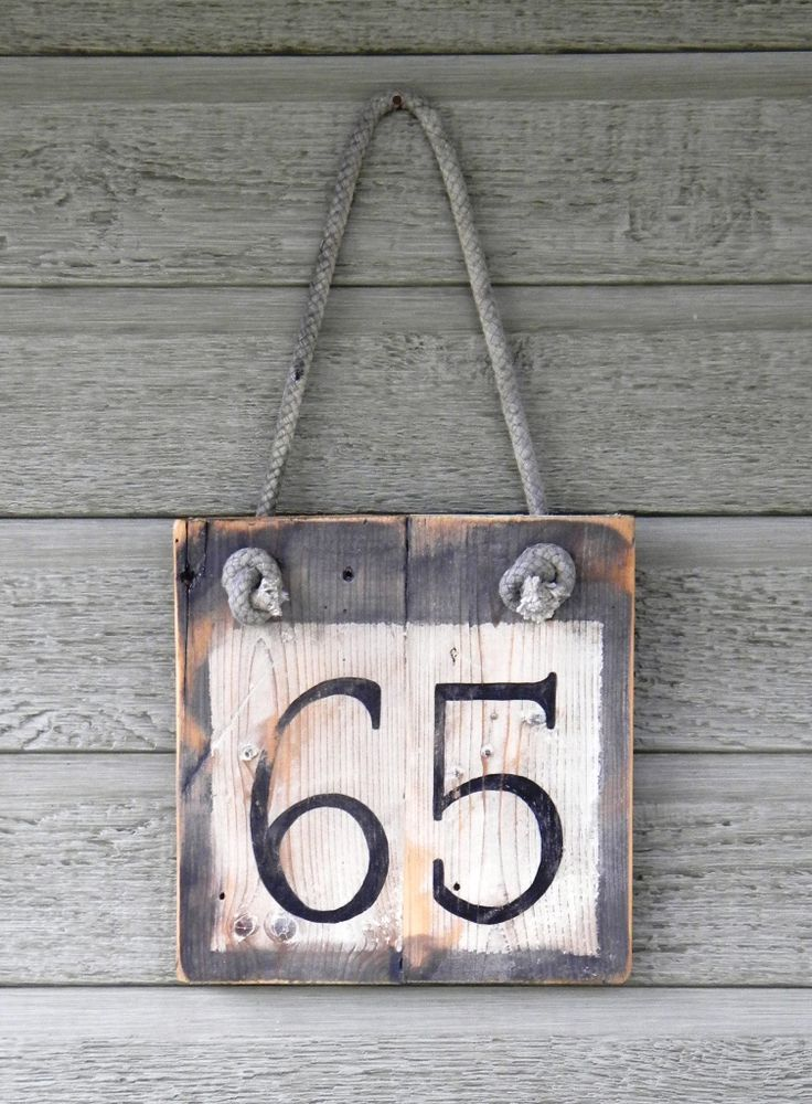 Best 25 Address Signs Ideas On Pinterest Address Signs