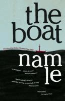 In 1979, Nam Le's family left Vietnam for Australia, an experience that inspires the first and last stories in The Boat. In between, however, Le's imagination lays claim to the world. The Boat takes us from a tourist in Tehran to a teenage hit man in Colombia; from an aging New York artist to a boy coming of age in a small Victorian fishing town; from the city of Hiroshima just before the bomb is dropped to the haunting waste of the South China Sea in the wake of another war. Each story…