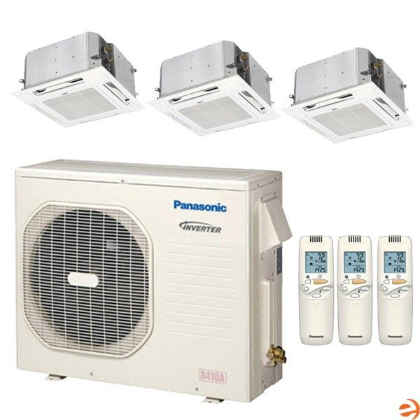 Ductless Difference Heat Furnace Between Whats Systems Pumps