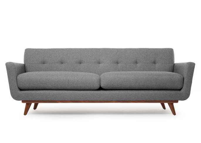 109 best sofa images on Pinterest Sofa design, Lounge chairs and - designer couch modelle komfort
