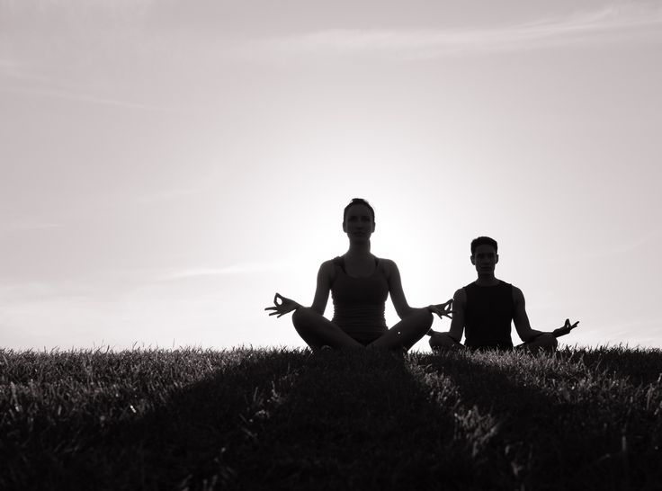 4 Quality Tips to Help YOU Meditate Effectively