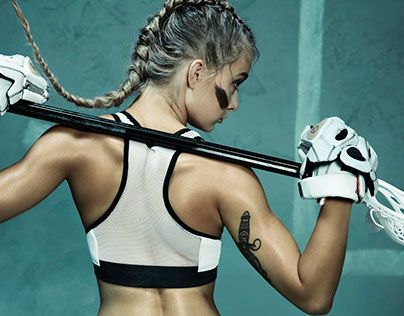 "Check out new work on my @Behance portfolio: ""Defense Mechanisms - Lacrosse women's wear"" http://be.net/gallery/32347015/Defense-Mechanisms-Lacrosse-womens-wear"