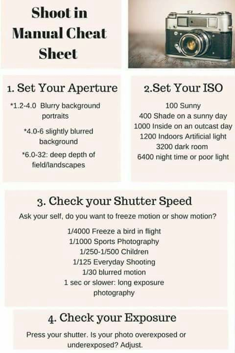Trick, Photography Book - Cheat sheet - Now YOU Can Create Mind-Blowing Artistic Images With Top Secret Photography Tutorials With Step-By-Step Instructions!