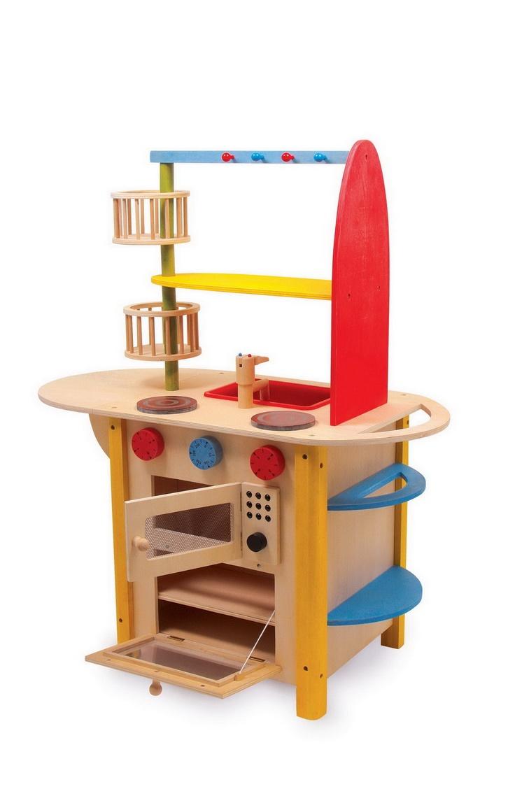 Meer dan 1000 ideeën over kinderen magneten op pinterest ...