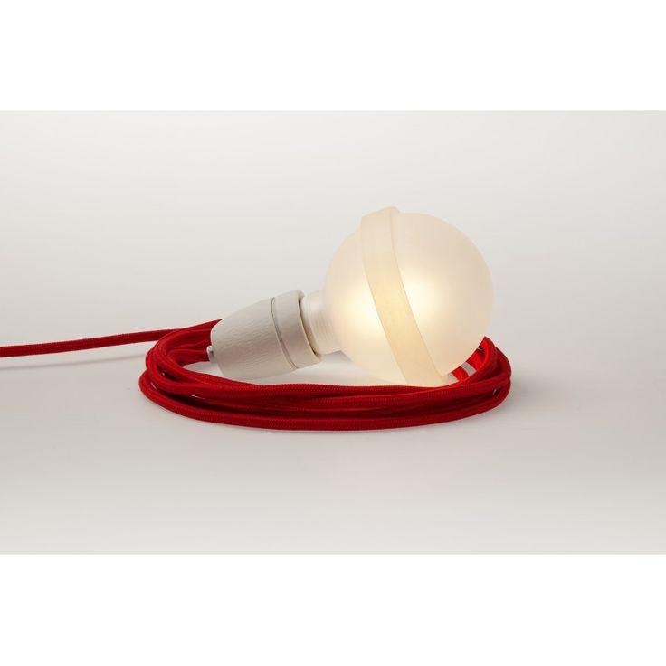 17 meilleures id es propos de grosse ampoule sur pinterest c r monie des - Lampe grosse ampoule ...