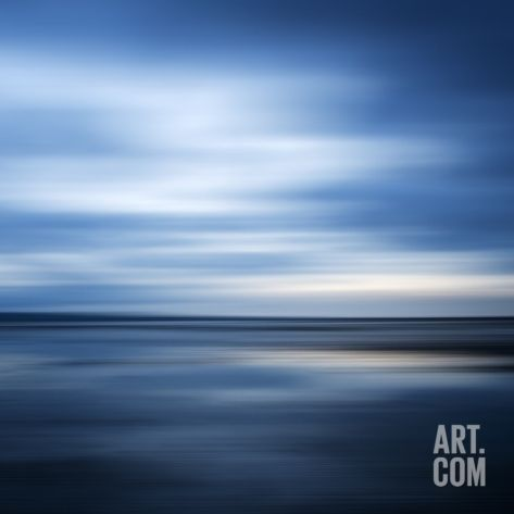 Lindisfarne Photographic Print by Doug Chinnery at Art.com