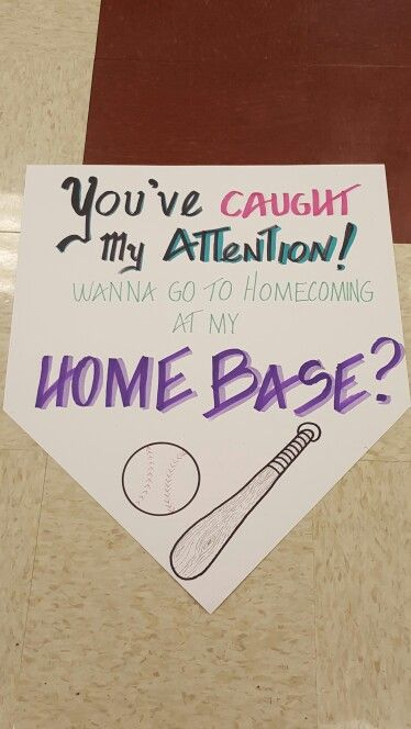 Cute ways to ask a guy to turnabout